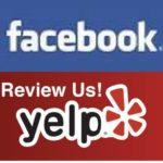 FB-Yelp
